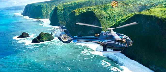 air kauai helicopter tours with 5 Things You Can Do To Avoid Feeling Sick On Kauai Helicopter Tours on 5 Things You Can Do To Avoid Feeling Sick On Kauai Helicopter Tours also 6 Must Visit Kauai Attractions besides Menehune Fishpond also Kauai Adrenaline Zipline additionally Beyond Gorgeous Great Barrier Reef 46 Pics.