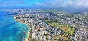best-locations-for-hawaii-vacation-helicopter-tours-1