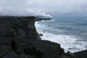 big-island-of-hawaii-a-natural-wonder-of-snow-and-lava-1