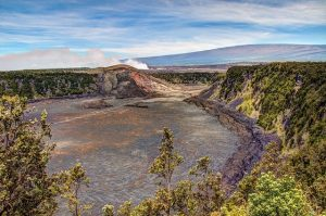 hawaii-kilauea-volcano-history-and-fun-facts-1