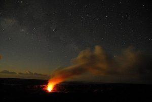 hawaii-kilauea-volcano-history-and-fun-facts-2