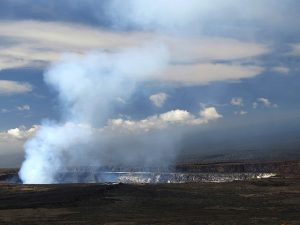 hawaii-kilauea-volcano-history-and-fun-facts-3
