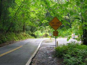 maui-the-valley-isle-of-hawaii-3