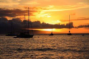 maui-the-valley-isle-of-hawaii-8