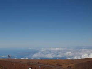 maui-the-valley-isle-of-hawaii-9