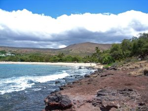 the-island-of-lanai-beauty-and-romance-6