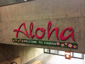 the-rich-culture-and-history-of-hawaii-4