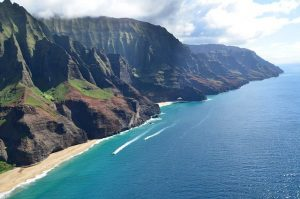 top-5-natural-attractions-of-the-islands-of-hawaii-2