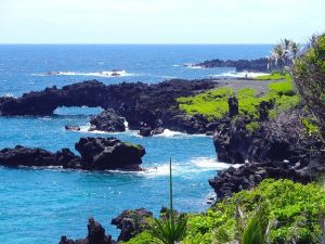 top-5-natural-attractions-of-the-islands-of-hawaii-5