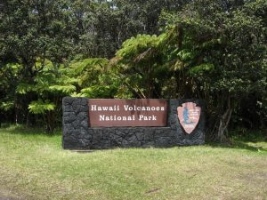 top-5-reasons-to-pick-the-big-island-of-hawaii-for-your5