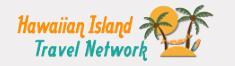 Hawaiian Island Travel Network