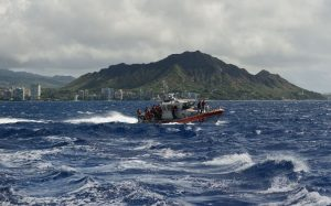 best-locations-for-hawaii-vacation-helicopter-tours-3