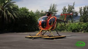 best-locations-for-hawaii-vacation-helicopter-tours-6