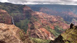 kauai-hawaiis-oldest-and-most-beautiful-secret-island-2