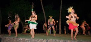 kauai-hawaiis-oldest-and-most-beautiful-secret-island-4