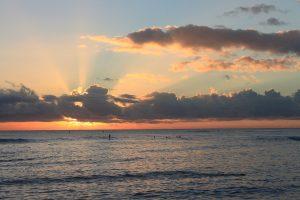 kauai-hawaiis-oldest-and-most-beautiful-secret-island-5