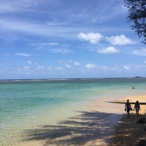 maui-the-valley-isle-of-hawaii-6