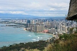 oahu-nerve-center-of-the-hawaiian-islands-2