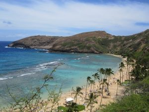 oahu-nerve-center-of-the-hawaiian-islands-4