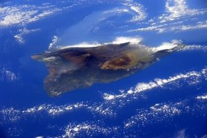 the-big-island-hawaiis-youngest-largest-and-most-dynamic-island-1