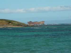 the-island-of-lanai-beauty-and-romance-3