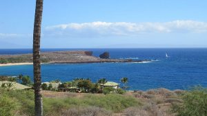 the-island-of-lanai-beauty-and-romance-7