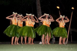 the-rich-culture-and-history-of-hawaii-1