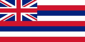 the-rich-culture-and-history-of-hawaii-5