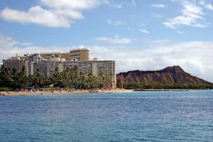 top-5-natural-attractions-of-the-islands-of-hawaii-1