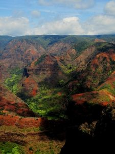 top-5-natural-attractions-of-the-islands-of-hawaii-3