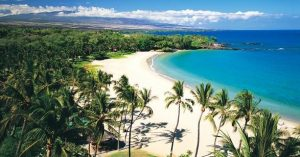 top-5-reasons-to-pick-the-big-island-of-hawaii-for-your-honeymoon-2