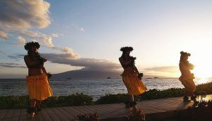 top-5-reasons-to-pick-the-big-island-of-hawaii-for-your6